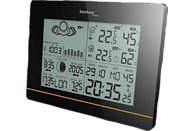 TECHNOLINE WS6750 Wetterstation
