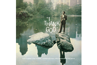 Sam Cooke - I Thank God [Vinyl]