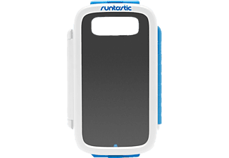 RUNTASTIC Android bike case (RUNCAA1W)