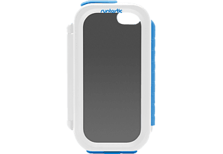 RUNTASTIC iPhone bike case (RUNCAI1W)