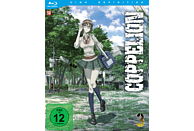 Coppelion - Vol. 3 [Blu-ray]