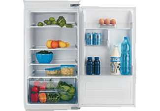 CANDY Frigo encastrable A+ (CIL 200 E)