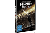 96 Hours - Taken 3 [DVD]