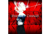 Special Providence - Essence Of Change [CD]