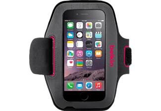 BELKIN iPhone 6 Sport-Fit Armband - Fucshia