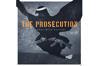 The Prosecution - Words With Destiny [CD]