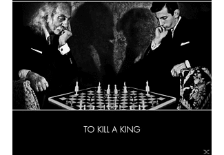 To Kill A King - To Kill A King - (LP + Download)