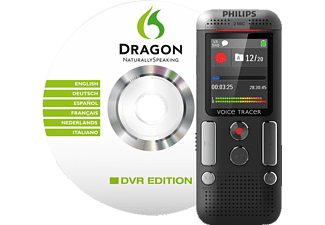 PHILIPS DVT2700 (9120056500468)