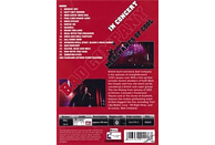 Bad Company - Bad Company In Concert (Merchants Of Cool) [DVD]