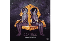 THEESatisfaction - Earthee [LP + Download]
