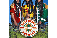 Easy Star All - Easy Star's Lonely Hearts Dub Band [CD]