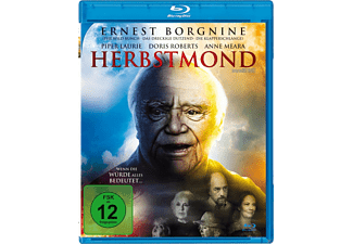 Herbstmond - (Blu-ray)