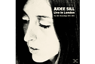 Judee Sill - Live In London [Vinyl]