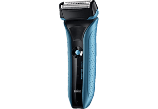 BRAUN WaterFlex WF2s