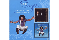 Leo Sayer - Another Year/Endless.. [CD]