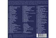 Bobby Darin - The Milk Shows (2cd Deluxe Edition) [CD]