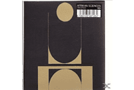 Afrikan Sciences - Circuitous [CD]