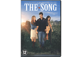 The Song | DVD