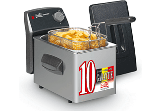 FRITEL Friteuse Turbo (SF 4049)