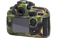 EASYCOVER ECND810C Case, Camouflage