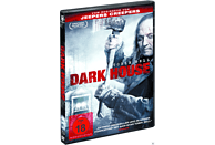Dark House [DVD]