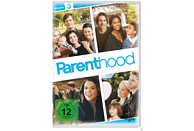 Parenthood - Staffel 3 [DVD]