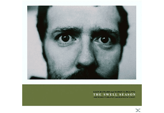 Hansard, Glen / Irglova, Marketa - The Swell Season - (Vinyl)