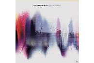 The War On Drugs - Slave Ambient [Vinyl]