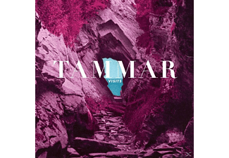 Tammar - Visits - (CD)