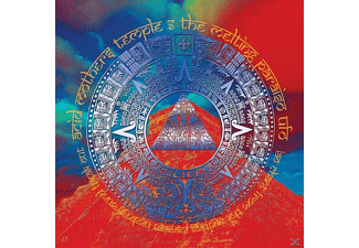 Acid Mothers Temple & The Melting Paraiso U.F.O. - Iao Chant From The Melting Paraiso - (Vinyl)