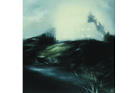 The Besnard Lakes - Until In Excess,Imperceptible UFO [Vinyl]