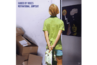 Guided By Voices - Motivational Jumpsuit [Vinyl]