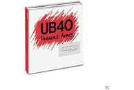 UB40 - Present Arms (3cd Deluxe Edition) [CD]