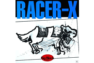 Big Black - Racer-X EP [Vinyl]