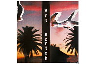 Vertical Scratchers - Daughters Of Everything [Vinyl]