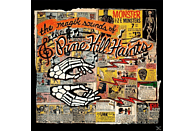 The Pine Hill Haints - The Magik Sounds Of The Pine Hill [Vinyl]