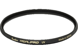 KENKO UV filter 62 mm (KEDUV62)