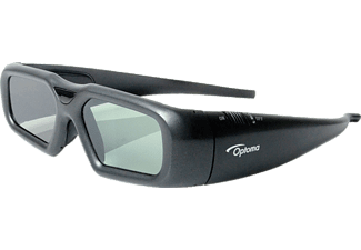 OPTOMA ZF2300 Starter Kit 163 mm 3D Brille