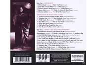 Cass Elliot - Cass Elliot, The Road Is No Place For A Lady, Don't Call Me [CD]