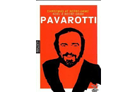 Luciano Pavarotti - NOEL A NOTRE DAME/CHRISTMAS AT NOTR [DVD]
