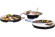 PRINCESS 104002 Elektrogrill (250 Watt)