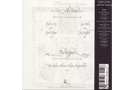 John Zorn - The Alchemist [5 Zoll Single CD (2-Track)]