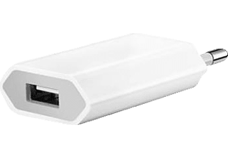APPLE 5W USB Power Adapter - (MD813ZMA)