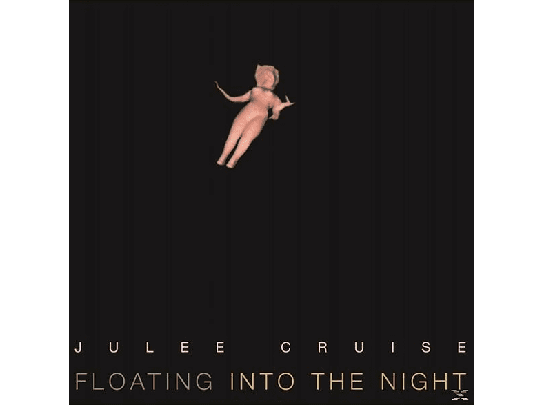 Julee Cruise - Floating Into The Night [Vinyl]