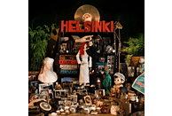 Helsinki - A Guide For The Perplexed [CD]