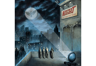The Night - Night [Vinyl]