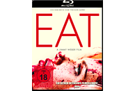 EAT (Uncut) [Blu-ray]