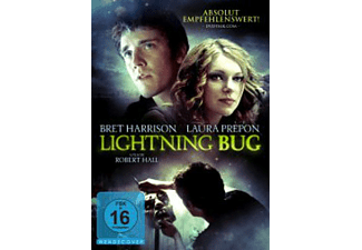 Lightning Bug - (DVD)