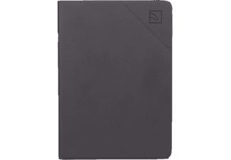 TUCANO Angolo Folio cover gris (IPD6AN-G)