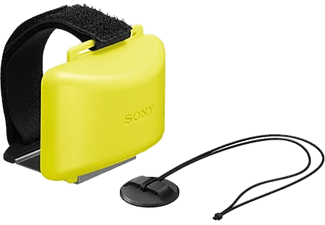 SONY AKA-FL2  Float Mount 2 Action Cam